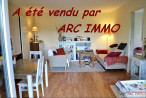 A vendre Toulouse 3100312373 Arc immo