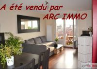 A vendre Toulouse 3100312375 Arc immo