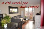 A vendre Toulouse 3100312375 Adaptimmobilier.com