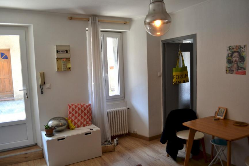 A vendre  Toulouse | Réf 31003125047 - Arc immo