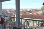 A vendre  Toulouse | Réf 31003126525 - Arc immo