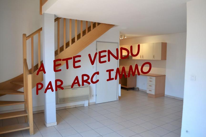 A vendre  Toulouse | Réf 31003126794 - Arc immo