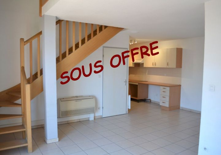 A vendre Toulouse 31003126794 Arc immo
