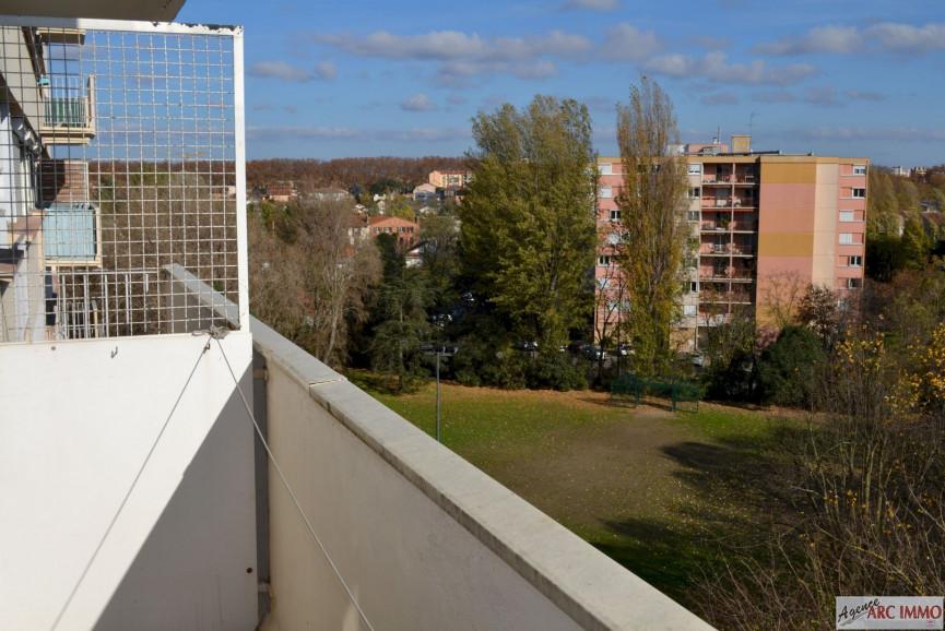 A vendre Toulouse 31003129651 Arc immo