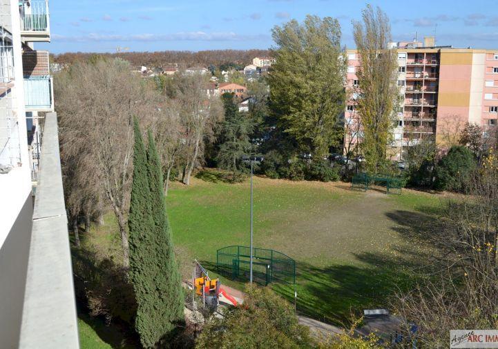 A vendre Appartement Toulouse   Réf 31003131039 - Arc immo