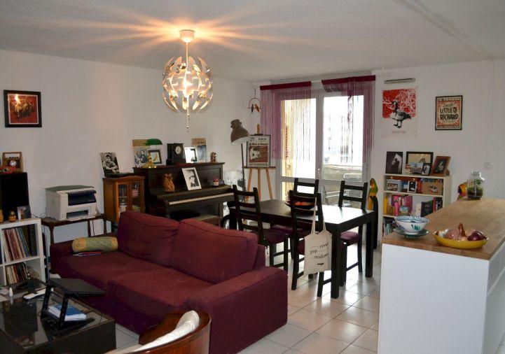 A vendre Appartement Toulouse | Réf 31003131354 - Arc immo