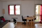 A vendre  Toulouse | Réf 31003131804 - Arc immo
