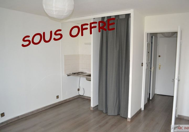 A vendre Appartement Toulouse | Réf 31003131850 - Arc immo