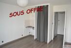 A vendre  Toulouse | Réf 31003131850 - Arc immo