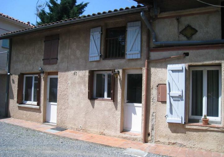A louer Appartement Toulouse | R�f 31003132073 - Arc immo