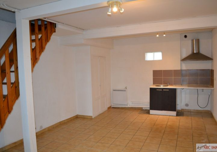 A louer Appartement Toulouse | R�f 31003132234 - Arc immo