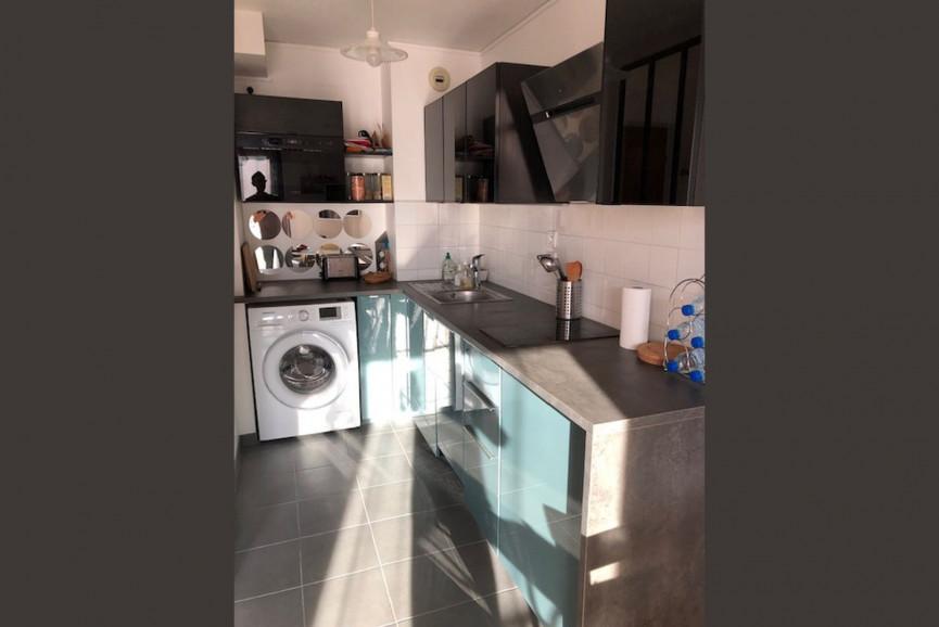 A vendre  Toulouse | Réf 31003133373 - Arc immo