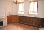 A vendre  Toulouse | Réf 31003133799 - Arc immo
