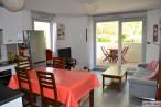 A vendre  Toulouse | Réf 31003134037 - Arc immo