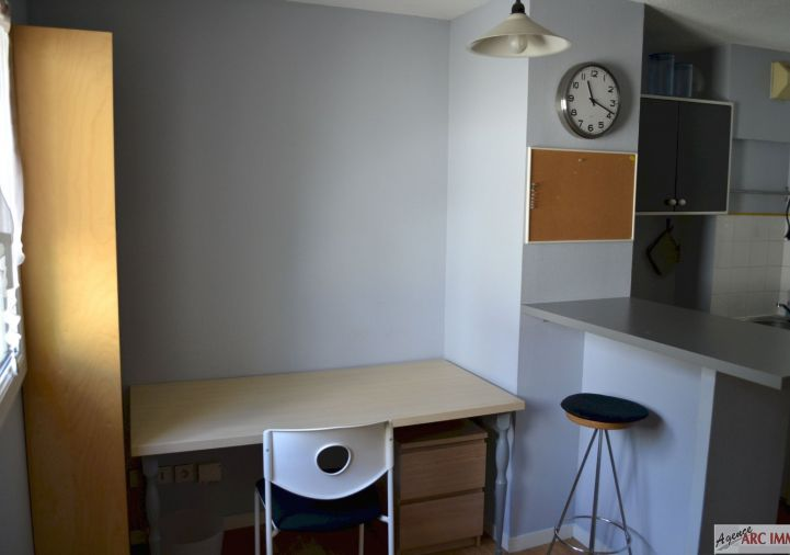 A louer Appartement Toulouse | R�f 31003135470 - Arc immo