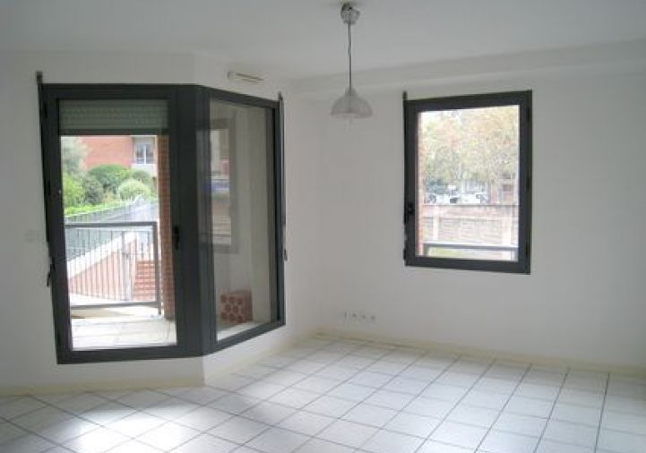 A louer Appartement Toulouse | R�f 31003135662 - Arc immo