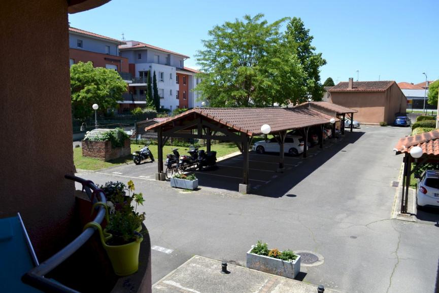 A vendre  Toulouse | Réf 31003136032 - Arc immo