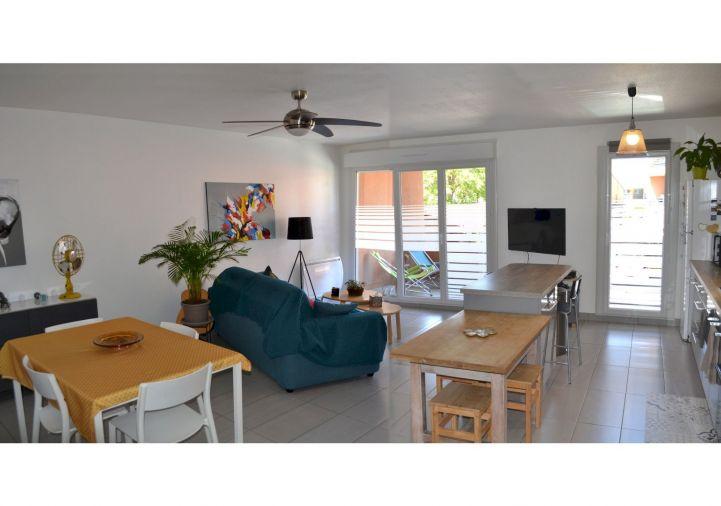 A vendre Appartement Toulouse | Réf 31003136032 - Arc immo