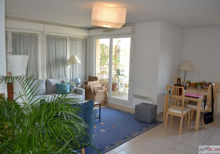 A louer Appartement Toulouse | R�f 31003136728 - Arc immo