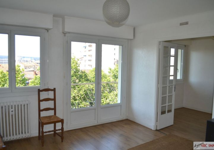 A louer Appartement Toulouse | R�f 31003136729 - Arc immo