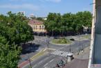 A louer  Toulouse | Réf 31003136729 - Arc immo
