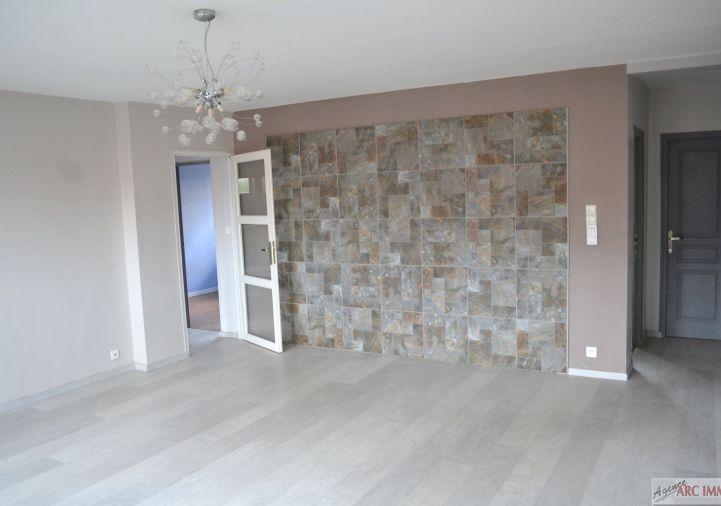 A vendre Appartement Toulouse | Réf 31003136975 - Arc immo