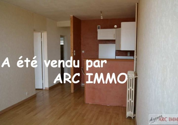 A vendre Toulouse 3100313712 Arc immo