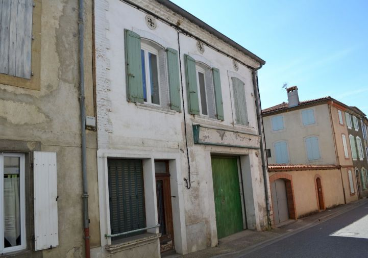 A vendre Local commercial Belpech | R�f 31003138986 - Arc immo