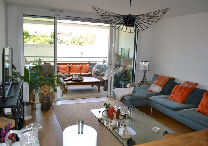 A vendre Appartement Toulouse | Réf 31003139139 - Arc immo
