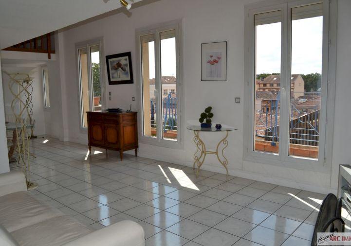A vendre Appartement Toulouse | Réf 31003139365 - Arc immo