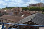 A vendre  Toulouse   Réf 31003139365 - Arc immo
