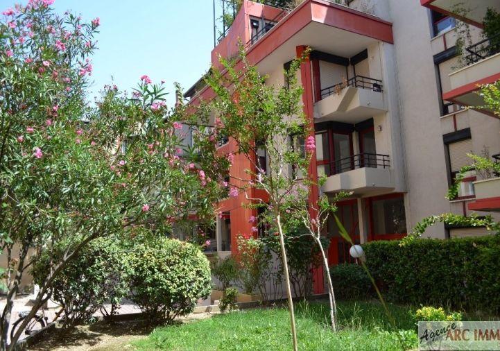 A louer Appartement Toulouse | Réf 31003139498 - Arc immo
