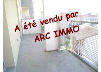 A vendre Toulouse  3100314744 Arc immo