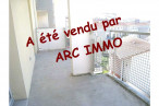 A vendre Toulouse 3100314744 Arc immo