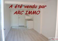 A vendre Toulouse  3100315479 Arc immo