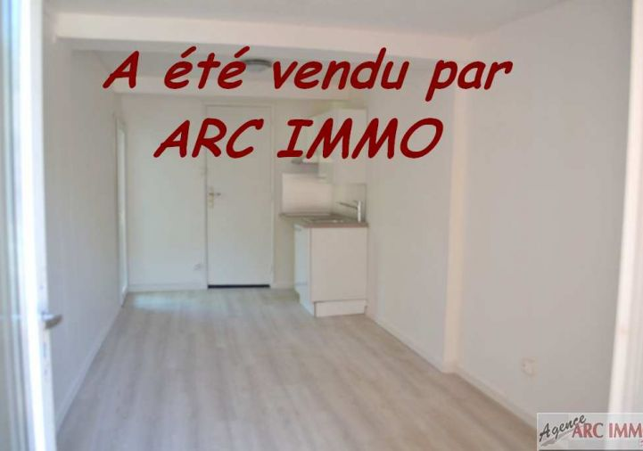 A vendre Toulouse 3100315479 Arc immo