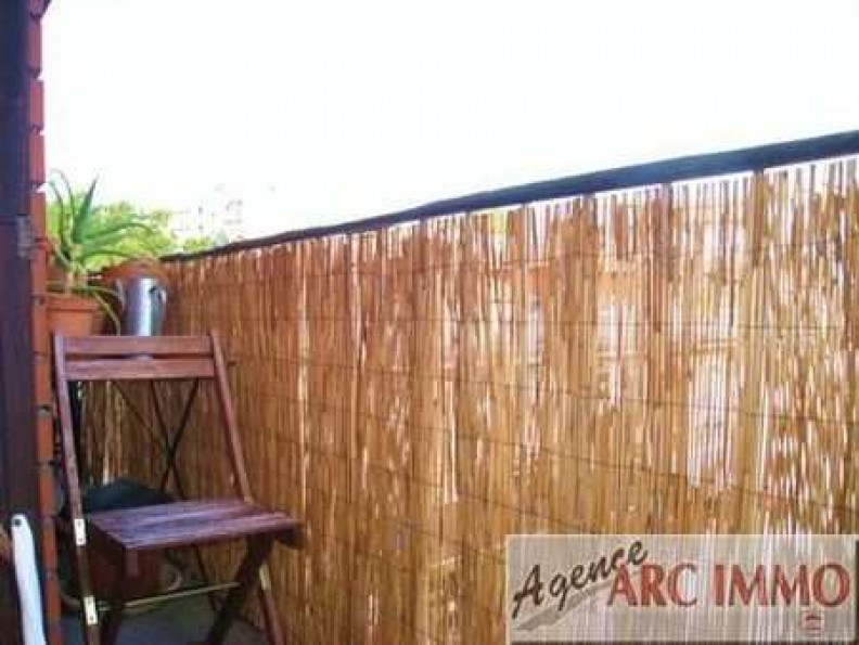 A vendre Toulouse 3100315714 Adaptimmobilier.com