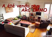 A vendre Toulouse  3100315714 Arc immo