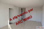 A vendre Toulouse 3100315824 Arc immo