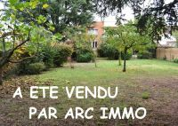 A vendre Toulouse  3100316714 Arc immo