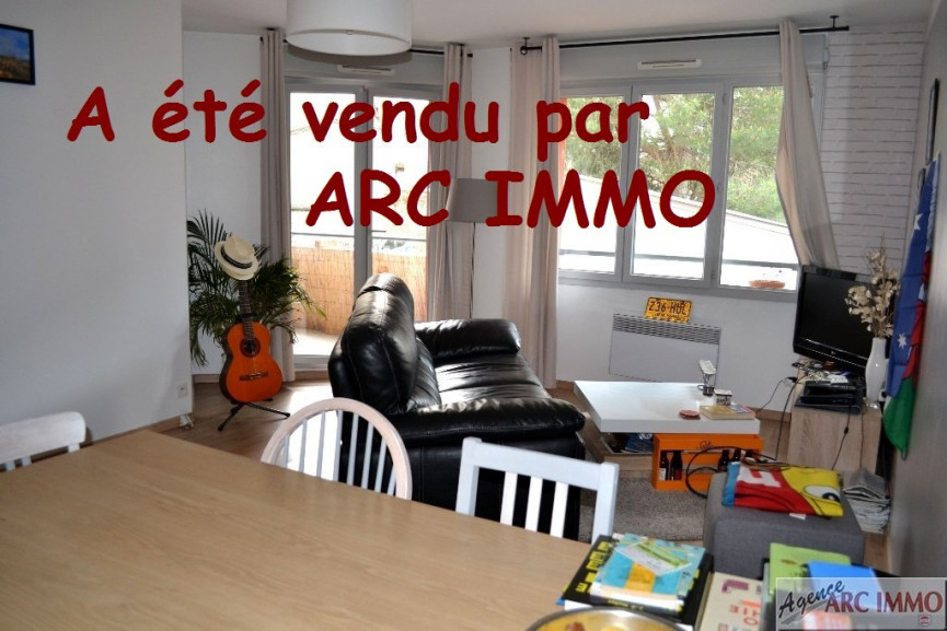A vendre Toulouse 3100319216 Arc immo