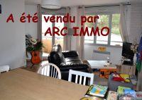 A vendre Toulouse 3100319216 Arc immo