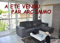 A vendre  Toulouse   Réf 3100319375 - Arc immo