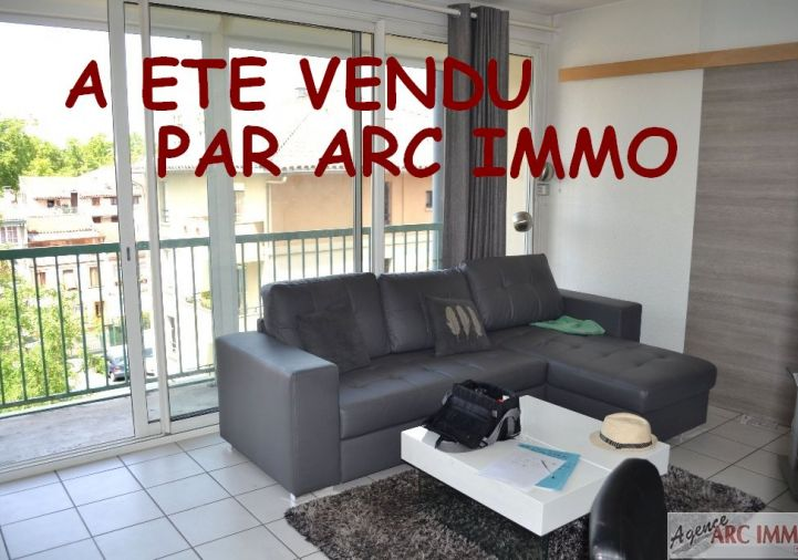 A vendre Appartement Toulouse | R�f 3100319375 - Arc immo