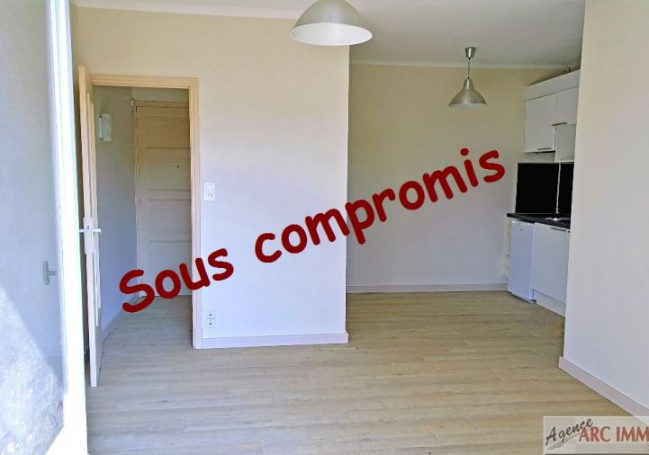 A vendre Tournefeuille 3100320776 Arc immo
