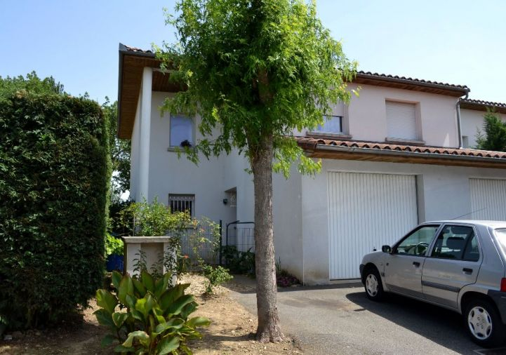 A vendre Toulouse 3100320924 Arc immo