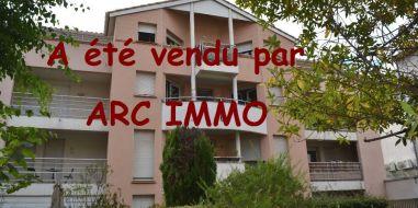 A vendre  Toulouse   Réf 3100321580 - Adaptimmobilier.com