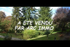 A vendre Toulouse 3100321843 Arc immo