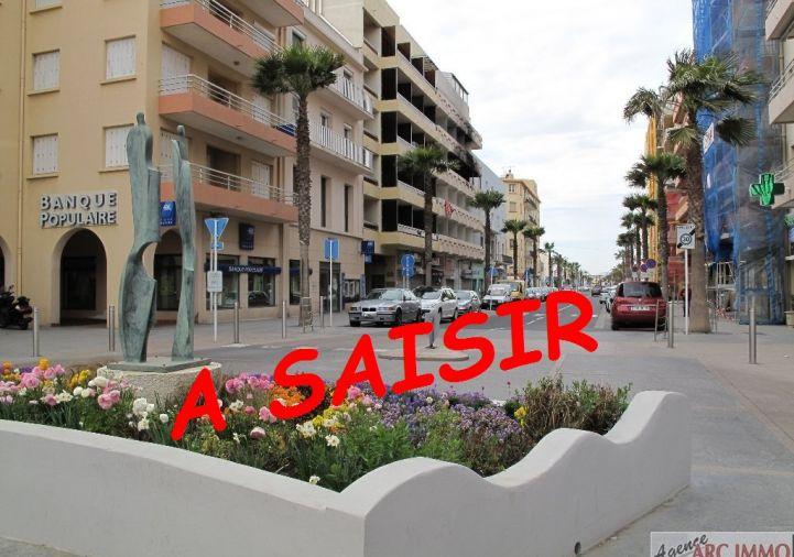 A vendre Canet En Roussillon 3100322332 Arc immo