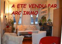 A vendre  Toulouse   Réf 3100323951 - Arc immo